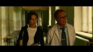 Трейлер фильма Жесть (2006)