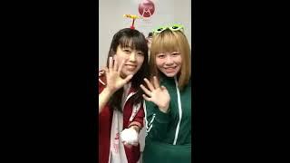 『芋ジャージな奴らがやってきた🍠❗❗❗/ BANZAI JAPAN(バンザイジャパン)』|mysta YouTube
