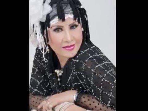Dangdut Cinta Pertama Elvy Sukaesih - Lagu Lawas (Video Klip)