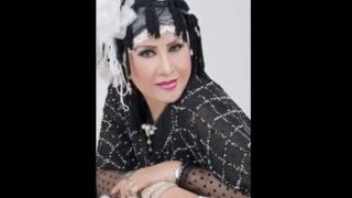 Video Dangdut Cinta Pertama Elvy Sukaesih - Lagu Lawas (Video Klip) download MP3, 3GP, MP4, WEBM, AVI, FLV Agustus 2017