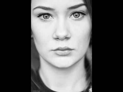 Adriana Ausch -  Invata