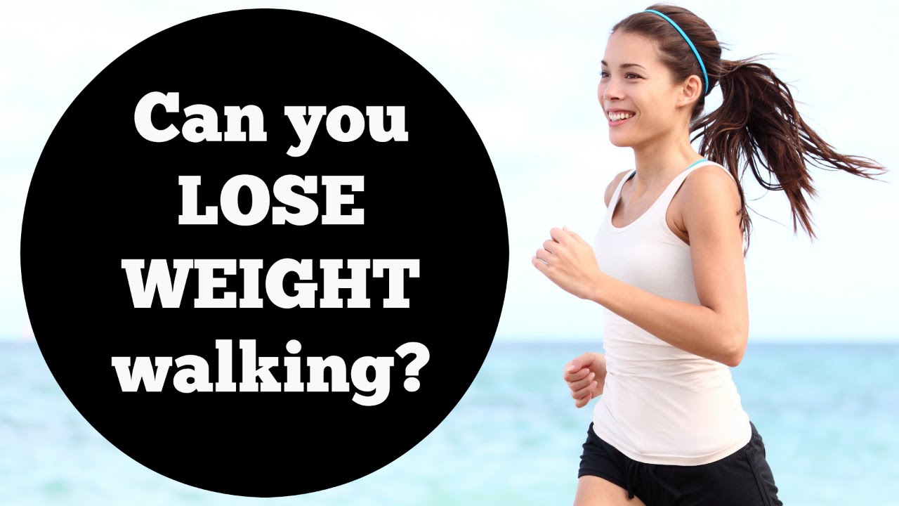 can you lose weight walking? | how to lose weight walking, walk away
