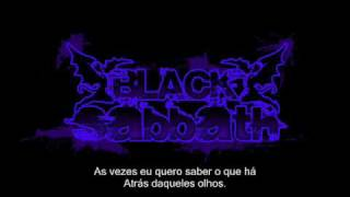 Cross of Thorns - Black Sabbath [Legendado Pt-BR]