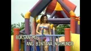 Bintana Ng Puso