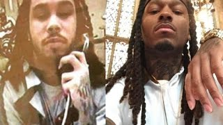 Montana of 300 Artist J Real Sentenced To 12 Years in Prison (Did Montana of 300 Predict It)