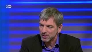 شتيفان بوخن: شولتس ويونكرمسؤولان عن إخفاقات في الاتحاد الأوروبي