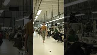 4205 - ts0565x - verdesalvia video