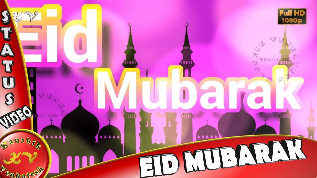 Must see New Eid Al-Fitr 2018 - maxresdefault  You Should Have_105048 .jpg