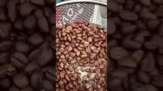 #ongimae #온김에 #커피콩#coffee #bea…