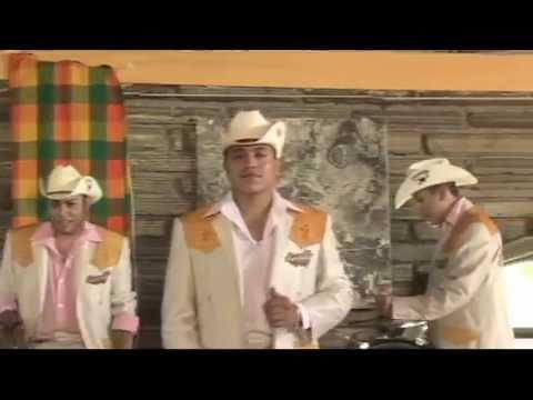 La Autoridad de Durango - Taxista (Videoclip Oficial)