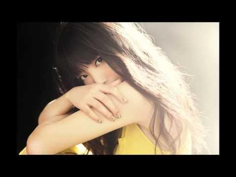 Miwa - Hikari E Acoustic (Japanese Ver.)
