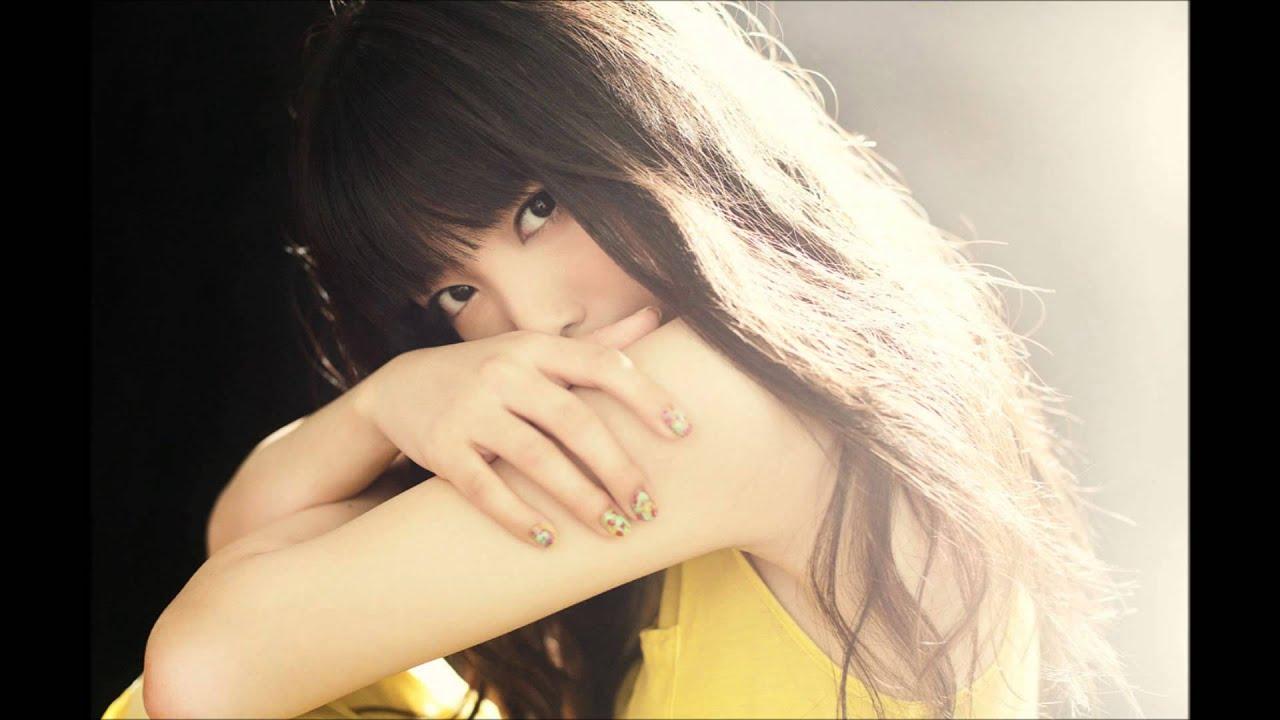 miwa-hikari-e-acoustic-japanese-ver-syiraygs