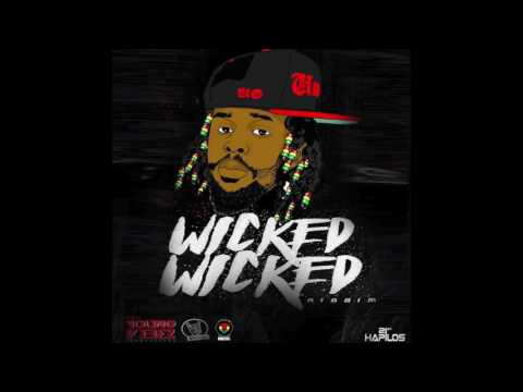 POPCAAN-WICKED MAN THING-WICKED WICKED RIDDIM-[MBIZO5]