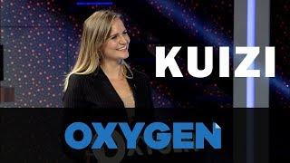 OXYGEN Pjesa 2 - Kuizi 27.10.2018