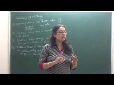 Chemistry XI 4 5 By Dr. Shaillee Kaushal, Muhammad Waqas Sabri YouTube