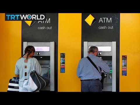 Australia promises financial sector reform | Money Talks
