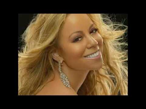 Mariah Carey - I'll Be Lovin' You Long Time Feat. T.I. (HD) THE BEST VIDEO With Lyrics