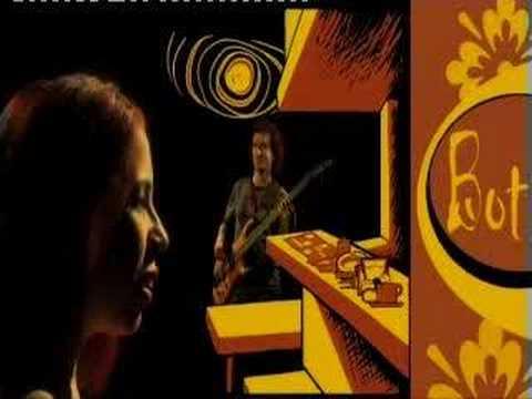 Couple Coffee - Conversa De Botequim  [ Videoclip ]