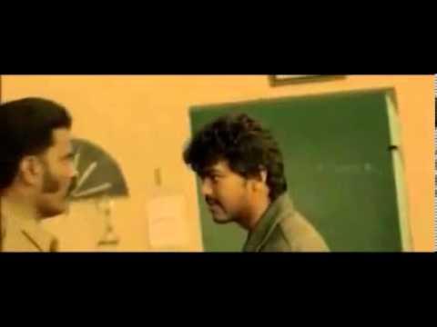 Vijay Dialogue