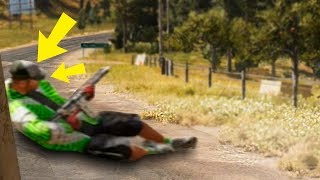 ЭТО САМАЯ КРУТАЯ ИГРА ЗА ПОСЛЕДНИЕ 20 ЛЕТ! (Far Cry 5) | Первый взгляд на PC