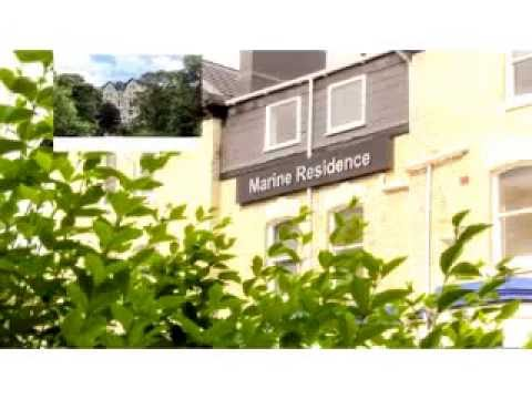 Sea View Marine Residence Hotel Investment In Scarborough