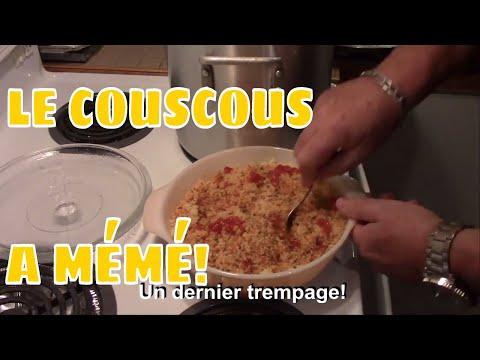 couscous-tunisien-a-mÉmÉ!