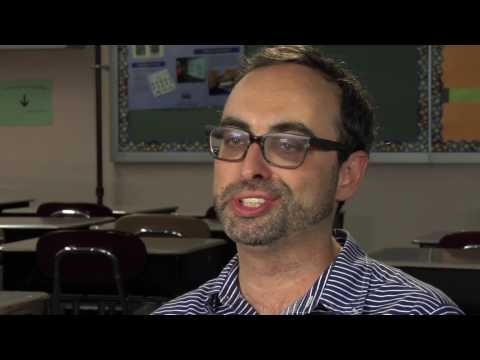 online disconnect by gary shteyngart Friday afternoons spent immersed in an online role-playing game lead  gary shteyngart  this visceral narrative shows the disconnect between the.