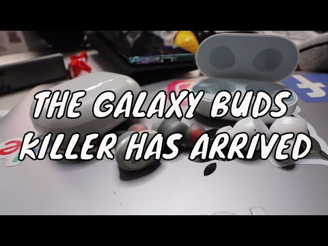the-real-galaxy-buds-&-apple-airpods-killer-(an-on-ear-review)