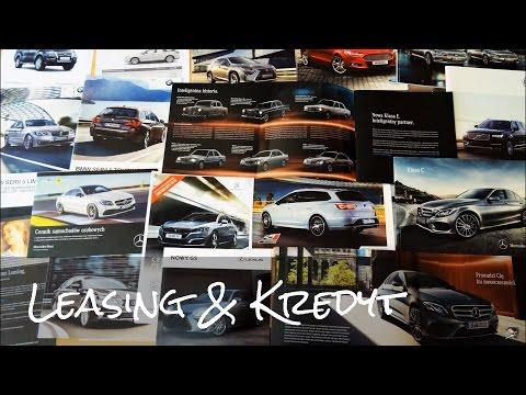 """LEASING & KREDYT - WYNAJEM DŁUGOTERMINOWY - RENAULT VW NAJTAŃSZY i NAJDROŻSZY """"ZAKUP"""" AUTA Poradnik"""