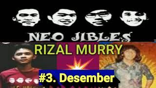 Download lagu 11 Lagu Keren dari RIZAL MURRY Neo Jibles,,,,, Wow,,,,, Suaranya Mirip dengan MURRY KP