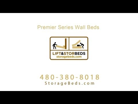 premier-series-wall-beds-by-lift-&-stor