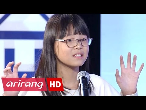 Quiz Whiz Junior(Ep.16) Daegu Jangsan, Daeseo, Wolseo, Joongang Elementary School _ Full Episode
