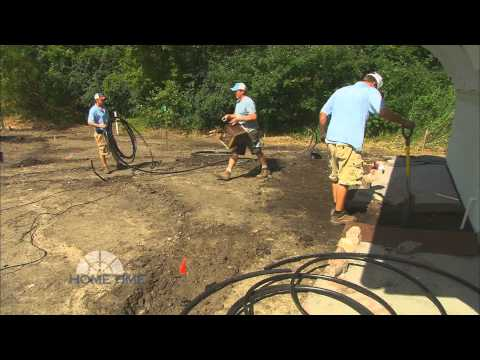 Kelso Water, Sewer & Garbage Utilities