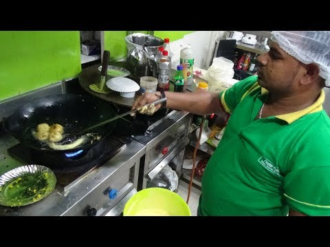 Ginisang Monggo & Crispy Breaded Pork Chops - Perfect Fried Day Combo | Favorite Filipino Dishes from YouTube · Duration:  4 minutes 58 seconds
