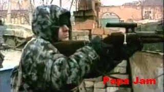 Новости Украины сегодня, расстрел снайпером украинской техники.