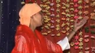 guru ravidass miss soni by mandawali