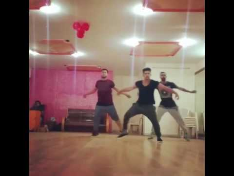 Jamai Raja Serial Actor Ravi Dubey Dancing Superb For His Upcoming Show On Zee Tv
