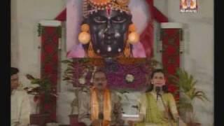 Aarti Shrinathji ni Mangala Kari - Priti Gajjar, Kishor Manraja