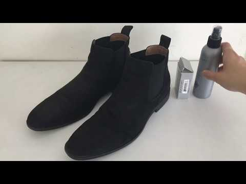 HM CHELSEA BOOT REVIEW || 1 YEAR LATER