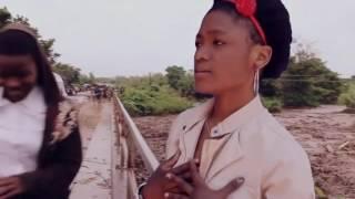 Asisi Timafuna Chonchi