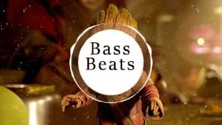 Bastille - Pompeii (Audien Remix) Premiere [BASS BOOSTED]