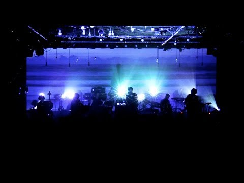 "world's end girlfriend LIVE / Girl / from ""LAST WALTZ IN TOKYO"" Mp3"
