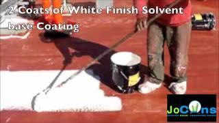 Sealoflex Roof Coating Buyerpricer Com