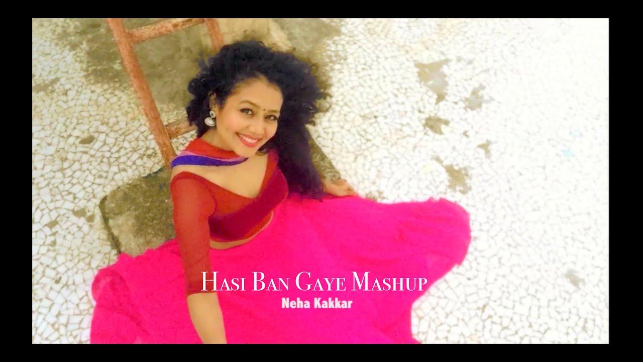 Photo new song neha kakkar ke gane download