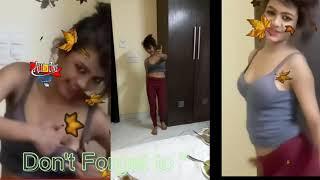 Piyawa Se Pahile Hamar Rahlu ; Desi hot bhojpuri recording dance
