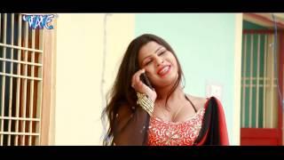 ल न ल क फ़ न कइल ब न din me bhaiya raat me saiya brajesh singh bhojpuri hot songs 2016 new