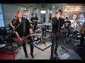 Би-2 – Варвара (#LIVE Авторадио)