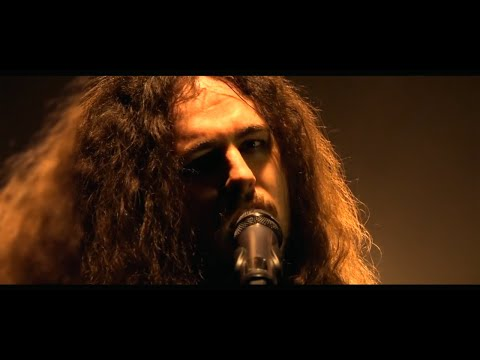 VANDOR - Enter Twilight (Official Video)