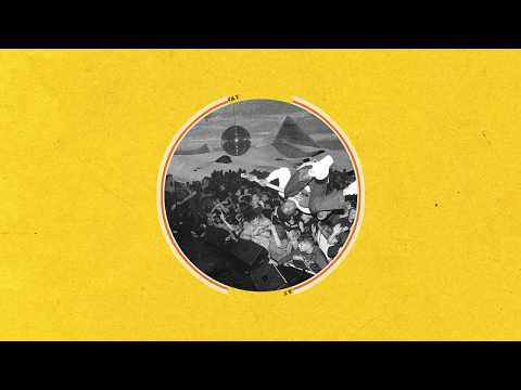 Turnstile - Can't Get Away (Audio)