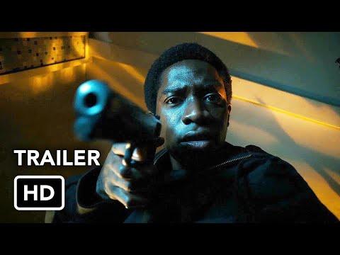 Snowfall Season 4 Trailer (HD)